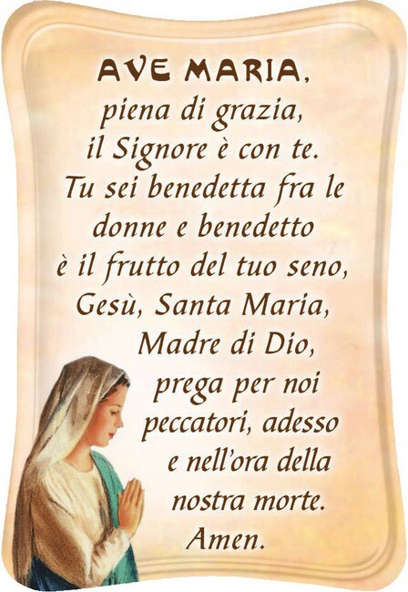 Vea maria love quotes